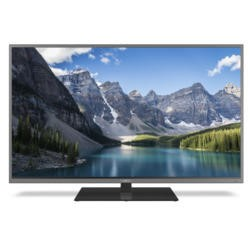 Goodmans GVLEDHD50 50 Inch Freeview HD LED TV