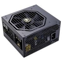 Cougar GX-S 750W 80 Plus Gold Non Modular Power Supply