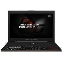 ASUS ROG Zephyrus GX501 Core i7-8750H 16GB 1TB GeForce GTX 1080 15.6 Inch Windows 10 Gaming Laptop