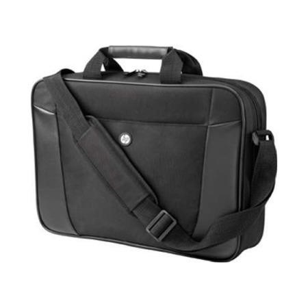 "HP 17.3"" Essential Messenger Case"