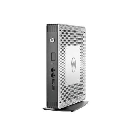 Hewlett Packard t610 Smart Zero 1GF 2GR WF ES Thin Client