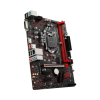 MSI H310M Gaming Plus Intel LGA 1151 M-ATX Motherboard