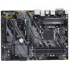 Gigabyte Intel H370 HD3 Socket 1151 DDR4 Motherboard