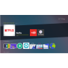 Humax H3 Espresso Full HD TV Smart Box
