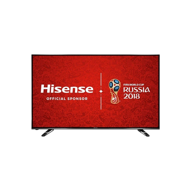 Hisense H40M3300 40