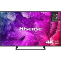 "A2/H55B7300/NS Refurbished Hisense 55"" 4K Ultra HD with HDR LED Smart TV without Stand"