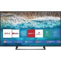 "A1/H65B7300UK Refurbished Hisense 65"" 4K Ultra HD with HDR LED Freeview Play Smart TV"
