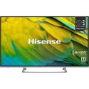 "H55B7500UK Hisense H55B7500 55"" 4K Ultra HD Smart HDR LED TV with Dolby Vision"
