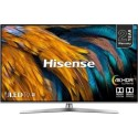 "H50U7BUK Hisense H50U7B 50"" 4K Ultra HD Smart HDR ULED TV with Dolby Vision and Dolby Atmos"