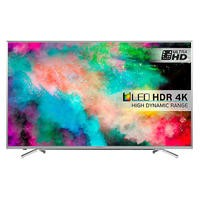 Hisense 65 inch Smart 4K Ultra HD LED TV
