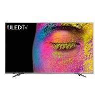 "Hisense H50N6800 50"" 4K Ultra HD HDR Smart ULED TV"