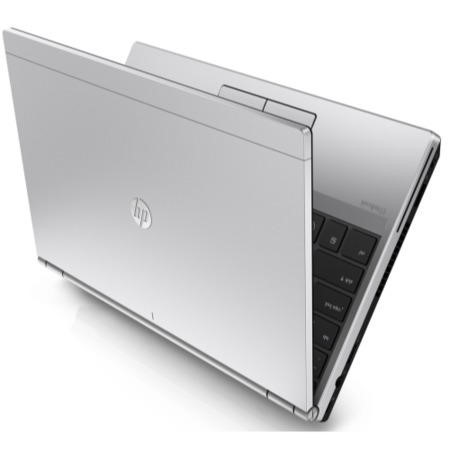 HP EliteBook 8470p Core i3 500GB Windows 7 Laptop