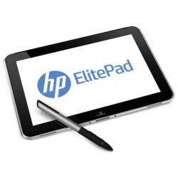 HP ElitePad 900 G1 10.1 inch Tablet PC Atom Z2760 1.8GHz 2GB 64GB Windows 8 Tablet