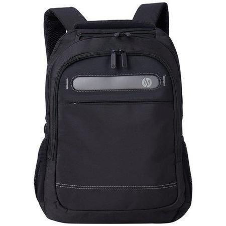 "HP 17.3"" Business Backpack"