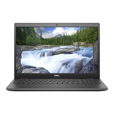 Dell Latitude 3510 Core I5 10210u 8gb 1tb Hdd 15 6 Inch Windows 10 Pro Laptop Laptops Direct
