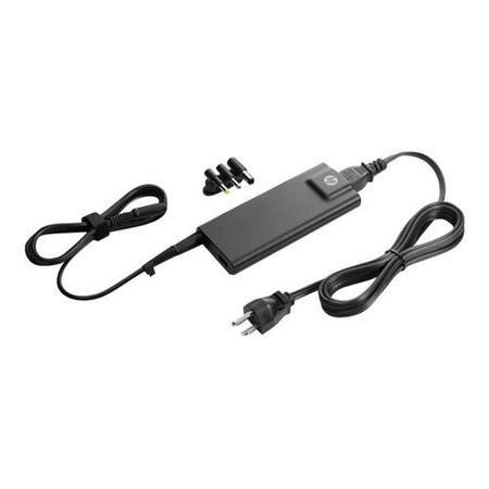 Hewlett Packard Power AC Adapter 19.5V 90W includes power cable