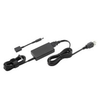 HP 45W Smart AC Adapter UK