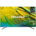 "A2/H75B7510UK/NS Refurbished Hisense 75"" 4K Ultra HD with HDR10 LED Freeview Play Smart TV without Stand"