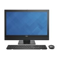 "Dell OptiPlex 7440 Intel Core i5 6500 4GB RAM 500GB HDD DVD-RW 23.8"" Windows 10 Pro All in One  Desktop"