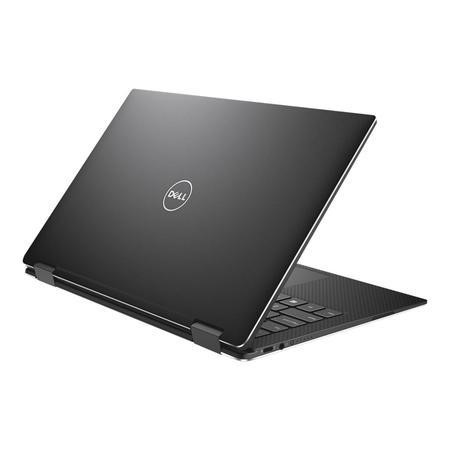 "XPS 13 9365 Intel Core i7-7Y75 16GB 512GB SSD 13.3"" QHD+ Touch Screen Windows 10 Pro Laptop"