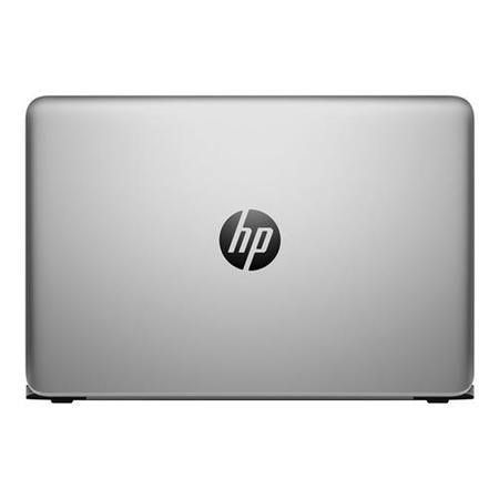 HP EliteBook Folio 1020 G1 Core M 8GB 256GB SSD 12.5 inch Full HD Windows 7 Pro / Windows 8.1 Pro Laptop