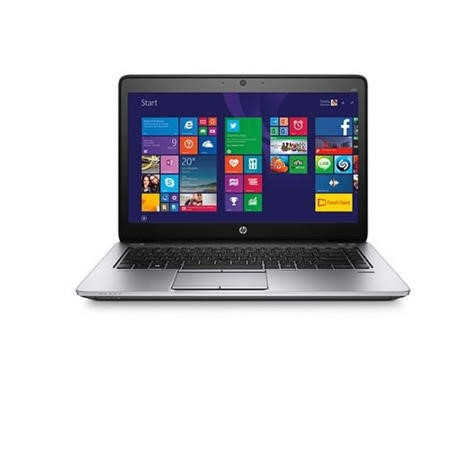 Beaches] Hp elitebook 840 g2 touchpad driver