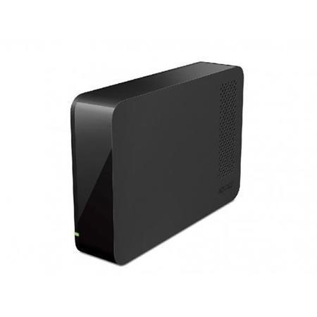 Buffalo DriveStation 4TB USB3.0 Ext HDD