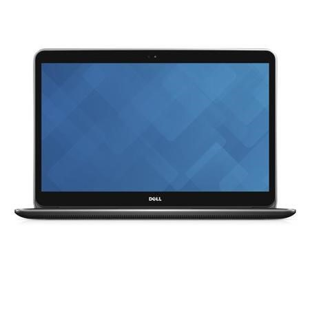 Dell Precision M3800 Core i7-4712HQ 8GB 500GB 15.6 Inch Quadro K1100M Windows 7 Professional Touchsc