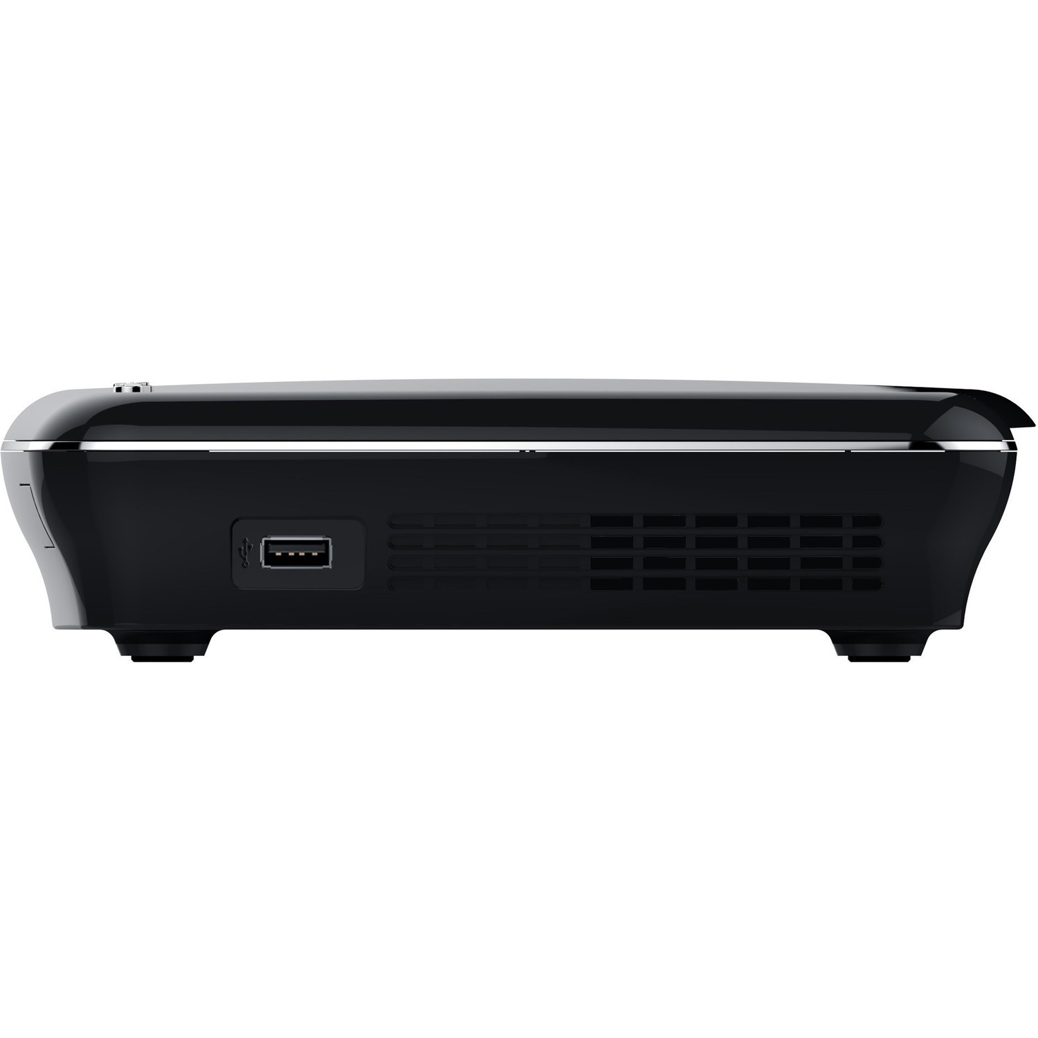 Humax HDR-1100S 500GB Smart Freesat HD TV Recorder with Built-in Wi-Fi