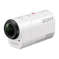 Sony HDR-AZ1 Main Unit