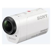 Sony AZ1VR Action Cam Mini