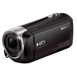 Sony CX240E Full HD Camcorder