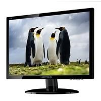 "Hanns G HE195ANB 18.5"" HD Ready Monitor"