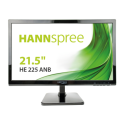 "HE225ANB Hannspree HE225ANB 21.5"" Full HD Monitor"