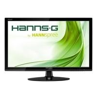 "Hanns G 24"" HE245HPB Full HD Monitor"