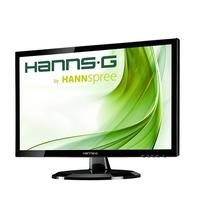 "Hannspree HE247DPB 24"" DVI Full HD Monitor"