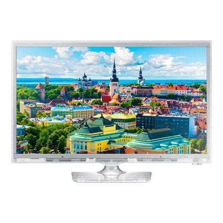 Samsung 22 Inch HD Ready LED Hotel TV