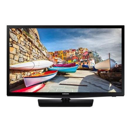 Samsung HE460 Commercial LED TV with Freeview HD and Lynk Reach 4.0