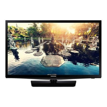 Samsung 24 Inch HD Ready LED Hotel TV