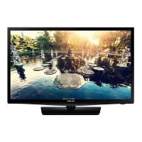"Samsung HG24EE690AB24"" HD Ready LED Smart Commercial Hotel TV"