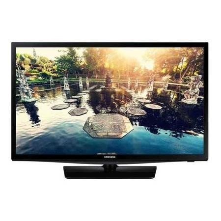 "HG24EE690AB Samsung HG24EE690AB24"" HD Ready LED Smart Commercial Hotel TV"