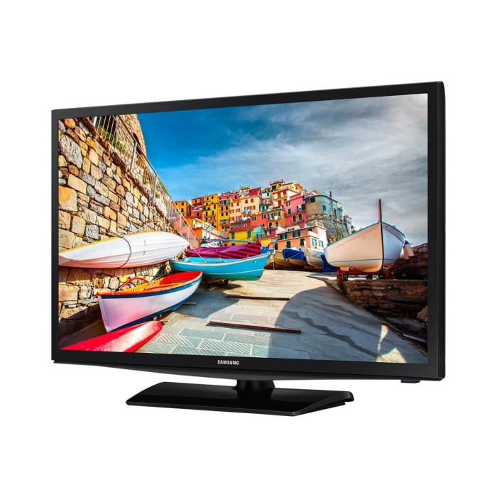 280bd7f4d25 Samsung 28 Inch HD Ready LED Hotel TV - Laptops Direct