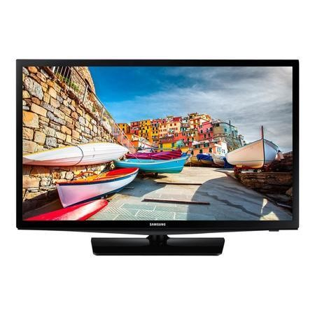 Samsung 28 Inch HD Ready LED Hotel TV