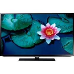 Samsung HG32EA590LSXXU - 32 Inch LED TV