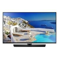 Samsung HG32ED690DB 32 Inch Smart Commercial TV 16x7 usage and a 2 year warranty