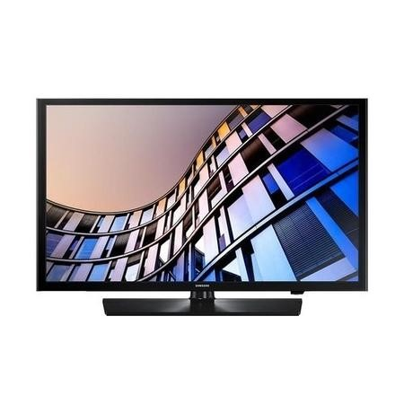 HG32EE460FKXXU 32 INCH Freeview Commercial TV