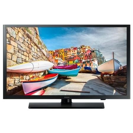 "Samsung HG49EE470HK 49"" 1080p Full HD LED Commercial Hotel Smart TV"