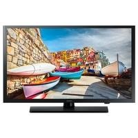 "Samsung HG32EE460SK 32"" 720p HD Ready LED Hotel TV with Freeview HD"