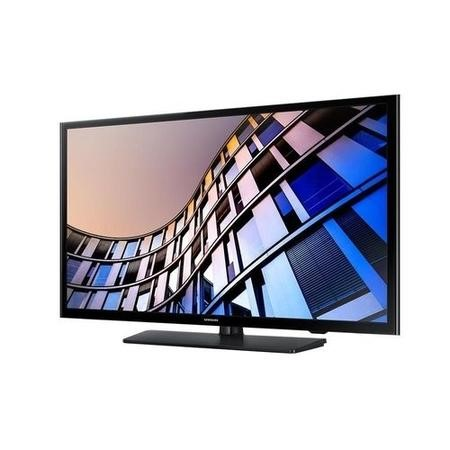 Samsung HG32EE470 32inch Black Commercial TV HD