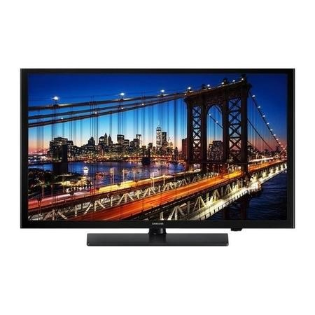 "Samsung HG32EE590FK 32"" 1080p Full HD LED Commercial Hotel TV"